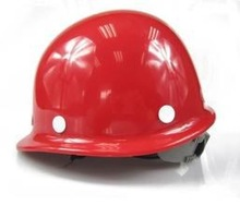 promotional best industrial lightweight safety hat colorful glass fiber reinforced safety helmet with ventilation