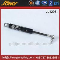 JONLY profession customized damper