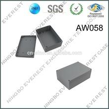 Electric Box Cast Aluminum Enclosure