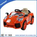 crianças elétrico motor mini carros