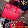 2014 PU leather women fashion luxury handbags women bags