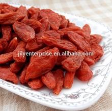 whole foods goji berry,tibetan goji berries
