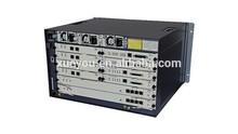 core voice gateway Unified Gateway Huawei eSpace U1980 Huawei IP PBX