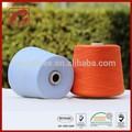 ofreciendo una selección de todo tipo de tejer hilos de venta al por mayor de china hilados