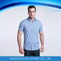 el último estilo de la moda camisas para hombre