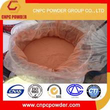 diamond tools Copper Powder