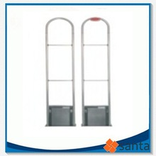 New Arrival!! High-end alluminum alloy antenna, rf eas system