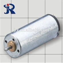micro motor carbon brush motor