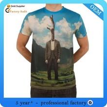 cheap cartoon tshirt, cheap couple t shirt, cheap election t shirts
