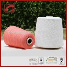 Best Quality Viscose blended yarn of ningbo consinee woolen textile co. ltd