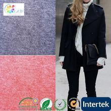 digital printing fabric jersey cotton comforter