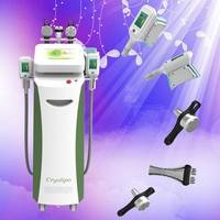 slimming machine vacuum suction,arm to reduce weight slimming machine,radio frequency fat loss