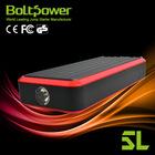 portable car multi-function jump starter 14000 mah 12v auto jump starter&laptop battery charging station