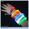 wholesale china wholesale bracelet usb flash