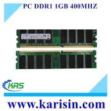 Golden supplier offer of desktop ram factory