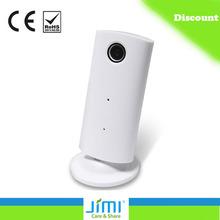 HD 720P Wireless WiFi P2P 30fps digital recording D902 mini hidden camera wifi, for iphone, ipad, android