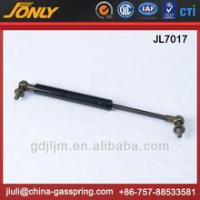 Good performance gas spring for car door JL7017