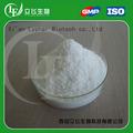 Lyphar hohe Reinheit& vernünftigen Preis Fenbendazol pulver