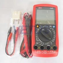 handheld low price Digital Multimeter UT58D