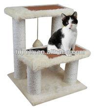 Wholesale Lovely Pet Toys Type Cat Craft Cat Tree