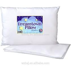 Custom design printed pillow cases Custom pillow covers