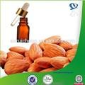 amêndoa doce corpo óleo de massagem para mulheres