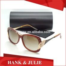 Women Brand Oculos Vintage 8011 Sunglasses Germany Brand Designer Sunglasses