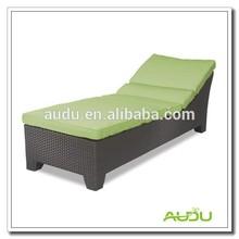 Audu Amazon Flat Rattan Outdoor Lounge Suite
