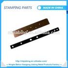 high precision stamping parts/metal strip