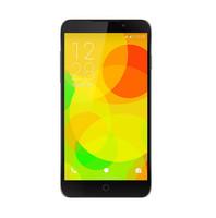 Coolpad F1 Plus 8297W-01 4G FDD LTE Quad core Phone 1GB RAM 8GB ROM WCDMA 5.0 Inch 1280 x 720 Pixels Android 4.4