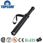 Hot sell Popular long beam hunting aluminum high power Led Rechargeable Torch