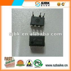 (IC) FSQ510