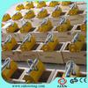 Top quality rare earth sheet metal 300kg/500kg handling steel plate lifting magnets