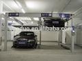 Bon accueil garage. ascenseurs de voiture à vendre