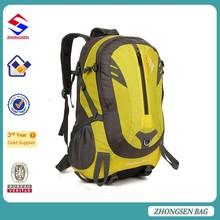 Sport Backpack bags Sport & Leisure Bags Backpack
