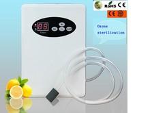 ozone genrator 400 mg /hr , generator 400 ozone , banheira de ozonio