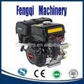 fengqi oem fabrico 2014 nova moda ohv 188f general electric motor diesel 168fb