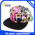Las señoras de moda sombrero de patrones& gorras sombreros equipado sombrero divertido ideas