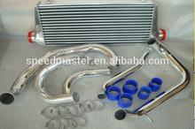 for 2001 2002 2003 2004 2005 2006 IMPREZA GDA GDB GDF WRX STI intercooler kits