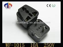 WF-0908 touch sensor switch