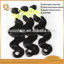 Wholesale grade 7a virgin hair body wave malaysian hair bundles malaysian hair weave extension