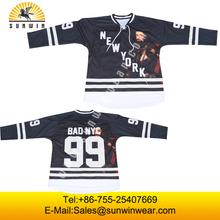 authentic new york rangers hockey jerseys