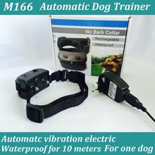 Wholesale pet products dog fences electronic