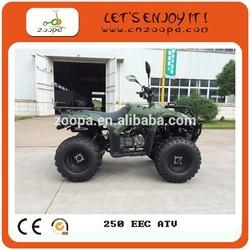 cheap 250cc atv, quad