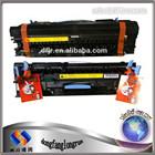 Original New LJ 9000 9040 9050 9059 Fuser Assembly Fuser Unit RG5-5751-000 RG5-5750-170 printer parts