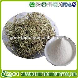 Factory supply salicin white willow bark extract white willow bark extract salicin