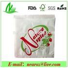 kraft paper bag for food packaging,paper bag for food packing,paper bag food grade