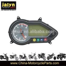 motorcycle speedometer for BAJAJ PULSAR 180