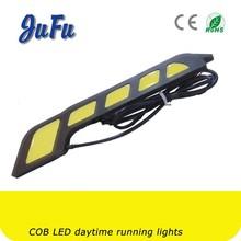 12v led daytime running lights for vw touran toyota highlander led daytime running light peugeot 508 daytime running lights