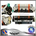 Compatible LJ 4240N 4250 4350 Fuser Assembly Fuser Unit RM1-1083-000 RM1-1082-070 printer parts